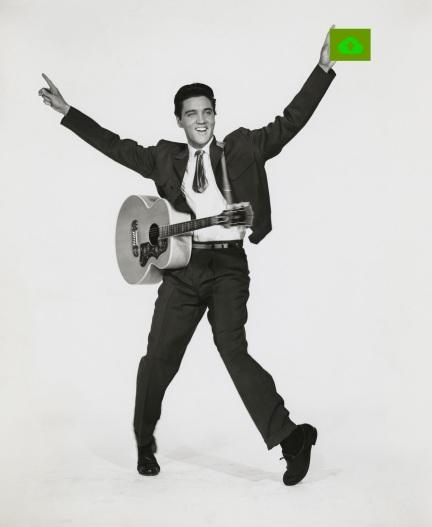 Annex - Presley, Elvis (King Creole)_10.jpg