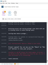 expo_bugs2