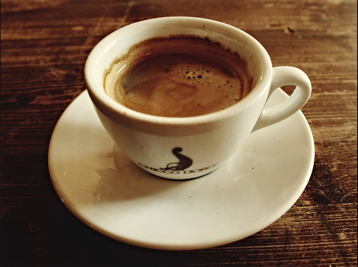 coffee_cup_cup_of_coffee_drink_caffeine_cafe_black_brown-686059 (1).jpg