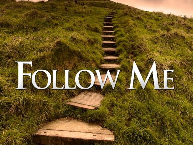 0000000-0-follow-me