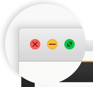 green-maximize-button-os-x-window-bar