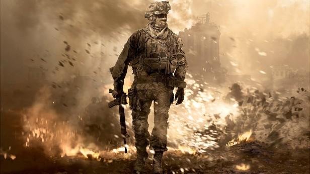 soldier-background_102857984_215